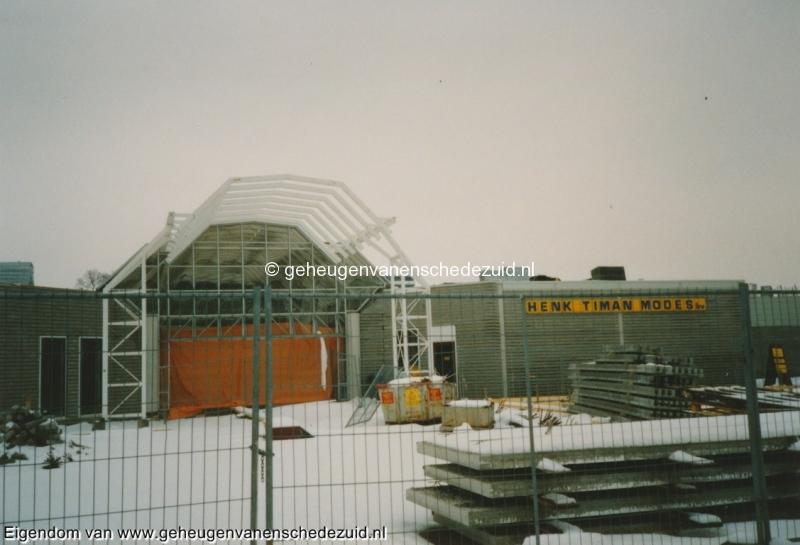 1991 sept, Opening en Nieuwbouw Bruna  WC Zuid, bron Anne Postma (16).jpg