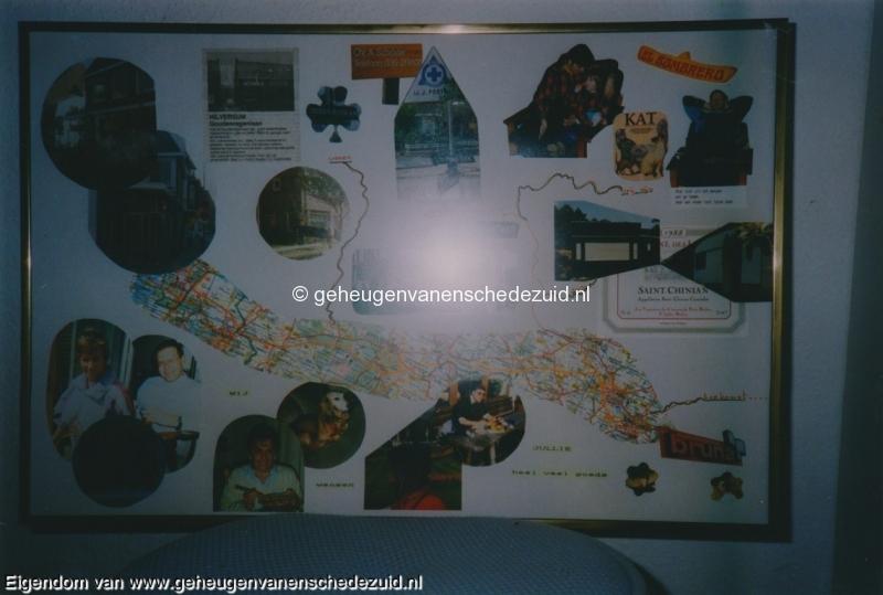 1991 sept, Opening en Nieuwbouw Bruna  WC Zuid, bron Anne Postma (68).jpg
