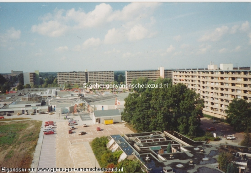 1991 sept, Opening en Nieuwbouw Bruna  WC Zuid, bron Anne Postma (75).jpg