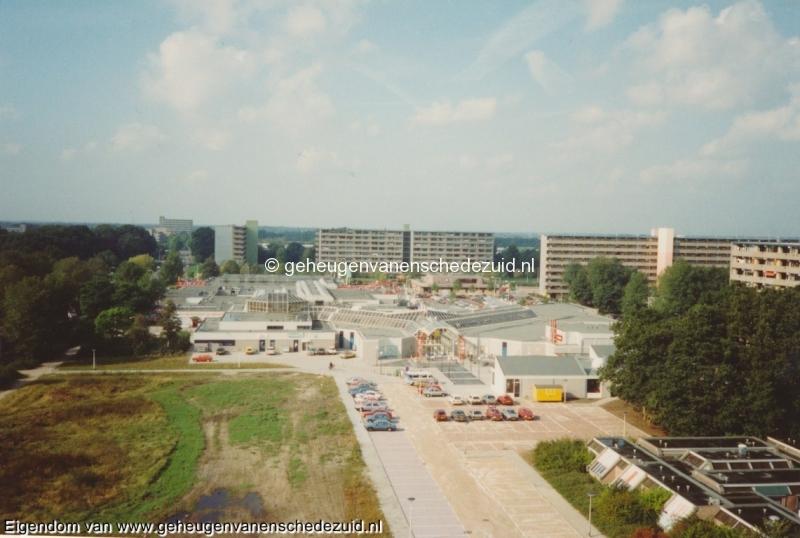 1991 sept, Opening en Nieuwbouw Bruna  WC Zuid, bron Anne Postma (76).jpg