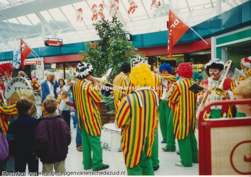 1991 sept, Opening en Nieuwbouw Bruna  WC Zuid, bron Anne Postma (84).jpg