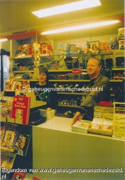 1991 sept, Opening en Nieuwbouw Bruna  WC Zuid, bron Anne Postma (91).jpg