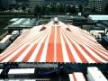 1981 Circus Holiday bij Winkelcentrum Zuid bron Remko Rensink (1).jpg