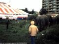 1981 Circus Holiday bij Winkelcentrum Zuid bron Remko Rensink (3).jpg
