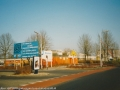 1991 sept, Opening en Nieuwbouw Bruna  WC Zuid, bron Anne Postma (01).jpg