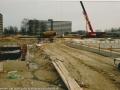 1991 sept, Opening en Nieuwbouw Bruna  WC Zuid, bron Anne Postma (04).jpg