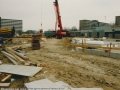 1991 sept, Opening en Nieuwbouw Bruna  WC Zuid, bron Anne Postma (05).jpg