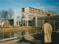 1991 sept, Opening en Nieuwbouw Bruna  WC Zuid, bron Anne Postma (06).jpg