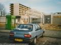 1991 sept, Opening en Nieuwbouw Bruna  WC Zuid, bron Anne Postma (07).jpg