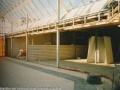 1991 sept, Opening en Nieuwbouw Bruna  WC Zuid, bron Anne Postma (14).jpg