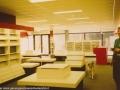 1991 sept, Opening en Nieuwbouw Bruna  WC Zuid, bron Anne Postma (21).jpg