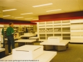 1991 sept, Opening en Nieuwbouw Bruna  WC Zuid, bron Anne Postma (23).jpg