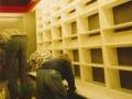 1991 sept, Opening en Nieuwbouw Bruna  WC Zuid, bron Anne Postma (24).jpg