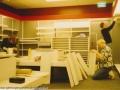 1991 sept, Opening en Nieuwbouw Bruna  WC Zuid, bron Anne Postma (26).jpg