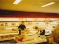 1991 sept, Opening en Nieuwbouw Bruna  WC Zuid, bron Anne Postma (28).jpg