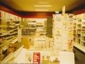 1991 sept, Opening en Nieuwbouw Bruna  WC Zuid, bron Anne Postma (32).jpg