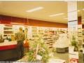 1991 sept, Opening en Nieuwbouw Bruna  WC Zuid, bron Anne Postma (34).jpg