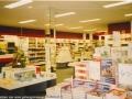 1991 sept, Opening en Nieuwbouw Bruna  WC Zuid, bron Anne Postma (36).jpg