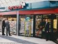 1991 sept, Opening en Nieuwbouw Bruna  WC Zuid, bron Anne Postma (39).jpg