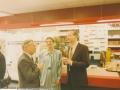 1991 sept, Opening en Nieuwbouw Bruna  WC Zuid, bron Anne Postma (40).jpg