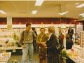1991 sept, Opening en Nieuwbouw Bruna  WC Zuid, bron Anne Postma (41).jpg