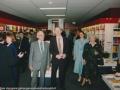 1991 sept, Opening en Nieuwbouw Bruna  WC Zuid, bron Anne Postma (44).jpg