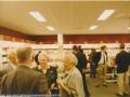 1991 sept, Opening en Nieuwbouw Bruna  WC Zuid, bron Anne Postma (46).jpg