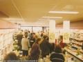 1991 sept, Opening en Nieuwbouw Bruna  WC Zuid, bron Anne Postma (47).jpg