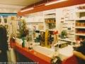 1991 sept, Opening en Nieuwbouw Bruna  WC Zuid, bron Anne Postma (48).jpg