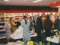 1991 sept, Opening en Nieuwbouw Bruna  WC Zuid, bron Anne Postma (49).jpg