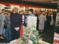 1991 sept, Opening en Nieuwbouw Bruna  WC Zuid, bron Anne Postma (50).jpg