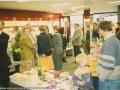1991 sept, Opening en Nieuwbouw Bruna  WC Zuid, bron Anne Postma (52).jpg