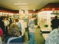 1991 sept, Opening en Nieuwbouw Bruna  WC Zuid, bron Anne Postma (53).jpg