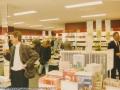 1991 sept, Opening en Nieuwbouw Bruna  WC Zuid, bron Anne Postma (54).jpg