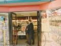 1991 sept, Opening en Nieuwbouw Bruna  WC Zuid, bron Anne Postma (56).jpg