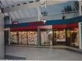 1991 sept, Opening en Nieuwbouw Bruna  WC Zuid, bron Anne Postma (58).jpg