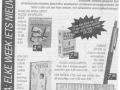 1991 sept, Opening en Nieuwbouw Bruna  WC Zuid, bron Anne Postma (61).jpg