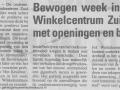 1991 sept, Opening en Nieuwbouw Bruna  WC Zuid, bron Anne Postma (70).jpg
