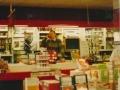 1991 sept, Opening en Nieuwbouw Bruna  WC Zuid, bron Anne Postma (71).jpg