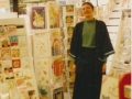 1991 sept, Opening en Nieuwbouw Bruna  WC Zuid, bron Anne Postma (74).jpg