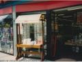 1991 sept, Opening en Nieuwbouw Bruna  WC Zuid, bron Anne Postma (78).jpg