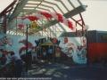 1991 sept, Opening en Nieuwbouw Bruna  WC Zuid, bron Anne Postma (80).jpg