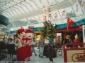 1991 sept, Opening en Nieuwbouw Bruna  WC Zuid, bron Anne Postma (82).jpg