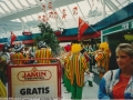 1991 sept, Opening en Nieuwbouw Bruna  WC Zuid, bron Anne Postma (83).jpg