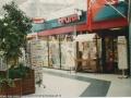 1991 sept, Opening en Nieuwbouw Bruna  WC Zuid, bron Anne Postma (85).jpg