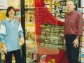 1991 sept, Opening en Nieuwbouw Bruna  WC Zuid, bron Anne Postma (88).jpg